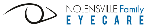 Nolensville Family Eye Care